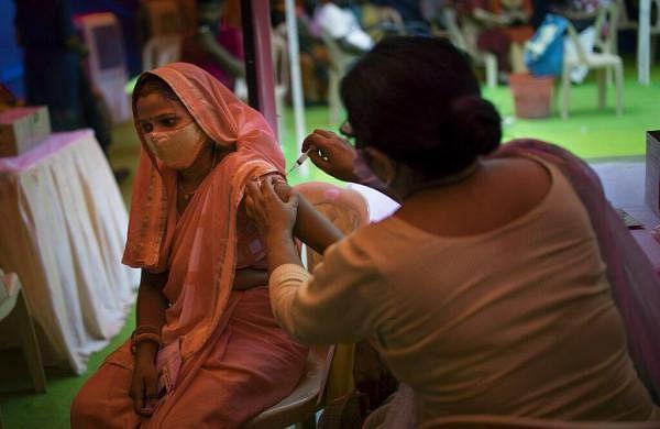 Over 88 crore Covid vaccine doses administered in India so far: Health Ministry