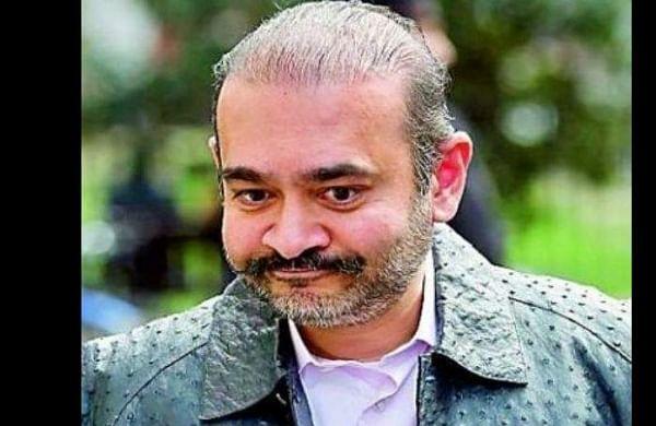 PNB case: PMLA court cancels non-bailable warrants against Nirav Modi's brother-in-law