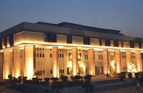 Plea alleging award of gallantry medals to armed forces 'arbitrary'withdrawn from Delhi HC