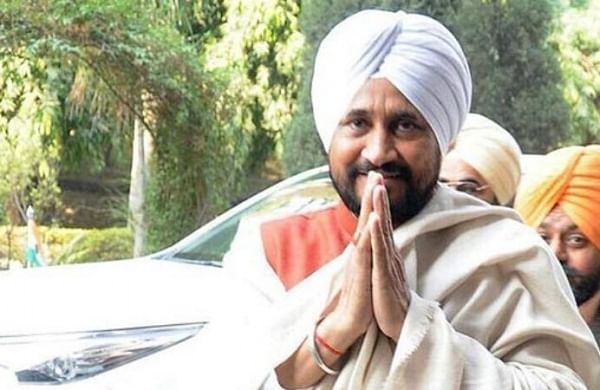 Punjab CM Charanjit Singh Channidirects government employees to be present in offices by 9 am