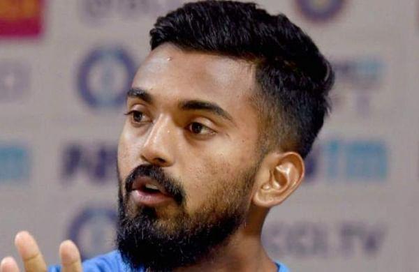 Punjab Kings skipper KL Rahul wins toss, elects to bowl against Rajasthan Royals