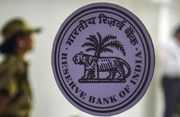 RBI penalises 2 co-op banks for deficiencies in regulatory compliance