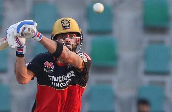 RCB win toss, elect to bat against KKR in Virat Kohli's 200th game