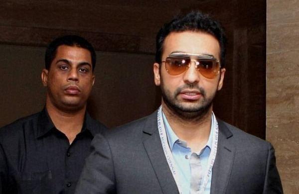 Raj Kundra main facilitator in porn films case, earned millions: Charge-sheet
