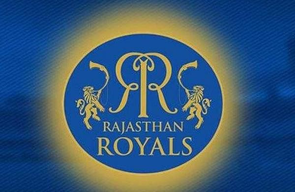 Rajasthan Royals announce 13-year-old fan as their first-ever Junior Super Royal