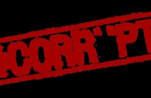 Rajasthan's history-sheeter bureaucrat caught in fresh corruption probe