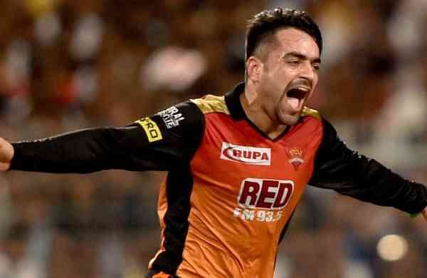 Rashid Khan and Mohammad Nabihave joined team and are undergoing quarantine: SRH official