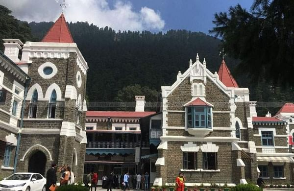 SSC appointment case: Did DoPT, headed PM Modi, lie in its affidavit to Uttarakhand High Court?