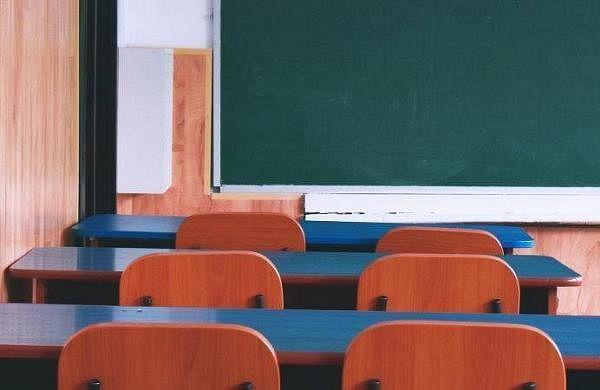 Schools in Mizoram begins admitting Myanmar refugee children