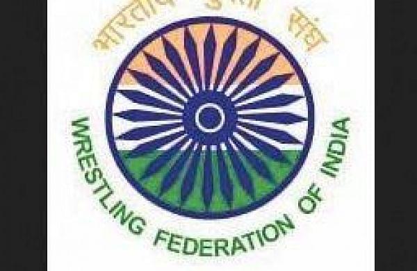 Senior Wrestling Nationals from November 19 to 21 in Uttar Pradesh