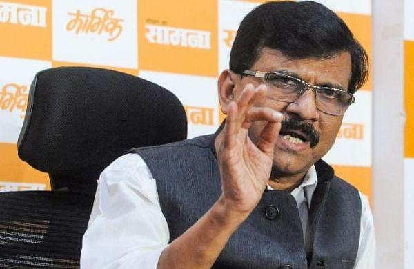 Shiv Sena to contest 22 seats in next year's Goa Assembly polls: Sanjay Raut