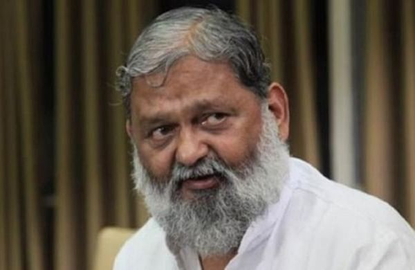 Singhu, Tikri borders closed, Haryana Home Minister Anil Vij directs officials to open alternative routes to Delhi