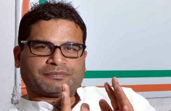 Sonia Gandhi to take final call on induction of Prashant Kishor into Congress: Sources