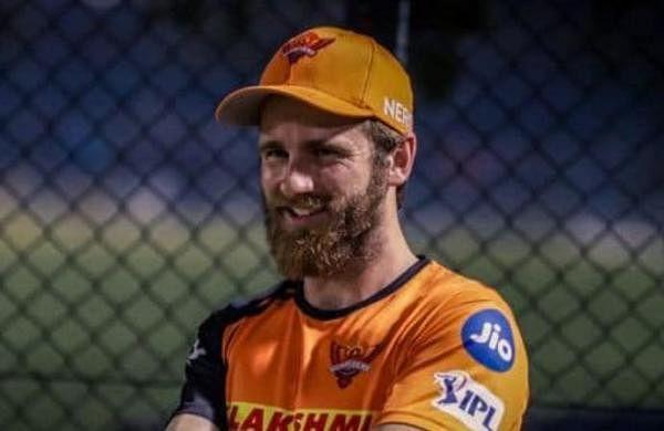 Sunrisers Hyderabad skipper Kane Williamsonwins toss, opt to field against PunjabKings