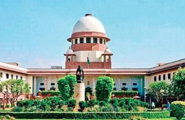 Supreme Court collegium recommends 16 names for elevation as judges of four HCs