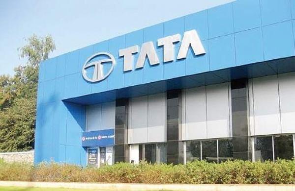 Tata Motors achieves cumulative EV sales mark of 10,000 units