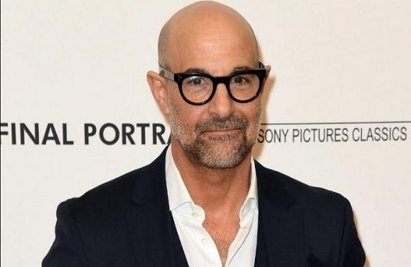 'The Devil Wears Prada' actor Stanley Tucci reveals he was successfully treated for cancer