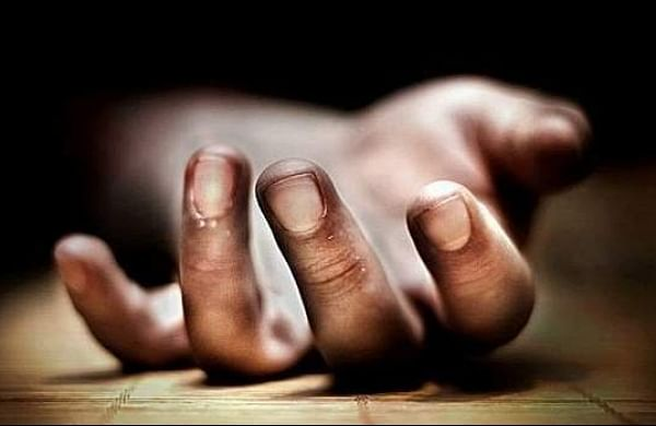 Three workers die of suffocation in snack making unit in Ahmedabad