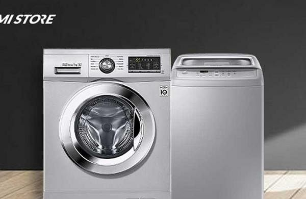 Top 5 things every buyer should know while purchasing a washing machine