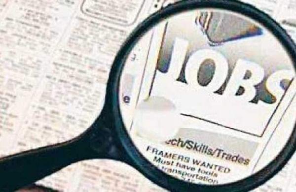 Union education ministry asks universitiesto fill up teaching vacancies