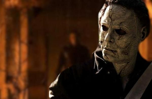 Universal to release 'Halloween Kills' in theatres, on streamer Peacock on October 15