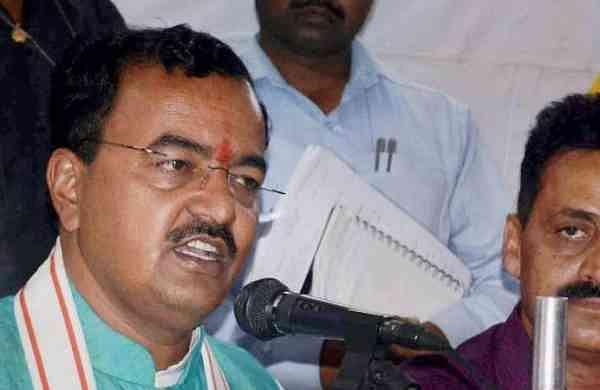 Uttar Pradesh Assembly polls will be decisive, pave way for Lok Sabha elections: Keshav Prasad Maurya