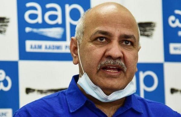 Uttar Pradesh polls 2022: AAP promises 300 units of electricity free, 24X7 supply