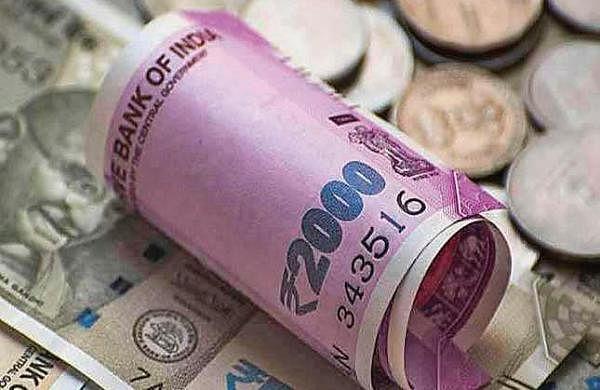 Uttar Pradesh tops list of PM Svanidhi beneficiaries