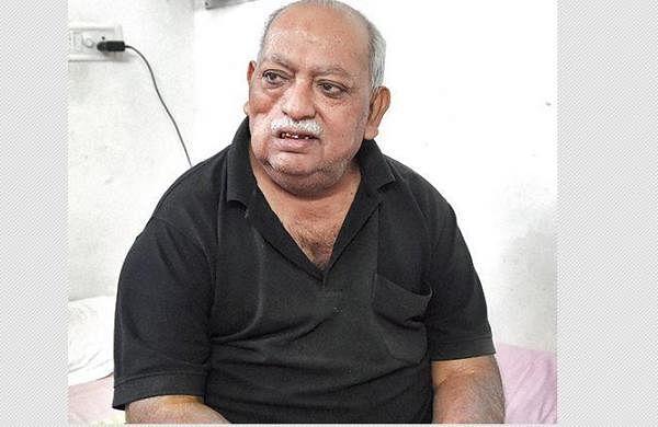 Valmikiremark:Allahabad High Court refuses to stay arrest of poet Munawwar Rana