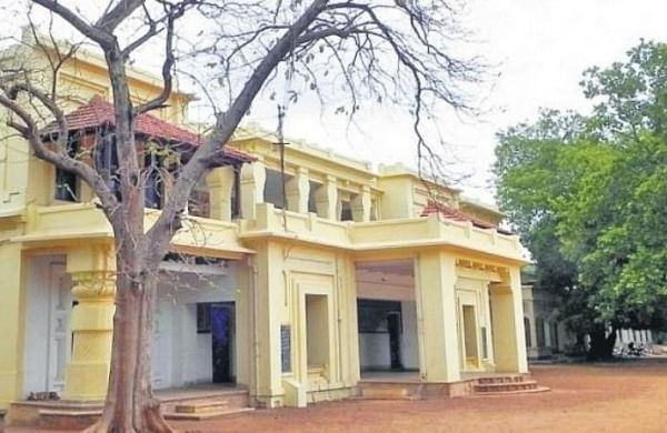 Visva Bharati faculty body urges PM to save institute from 'degeneration' amid ongoing stir