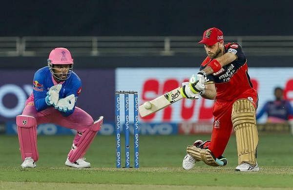 We have got rewards because we have been fearless: Kohli after win against Royals