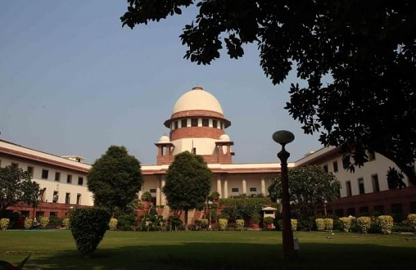 Will focus on dealing with pandemic here than to delve in conspiracy theories: Supreme Court