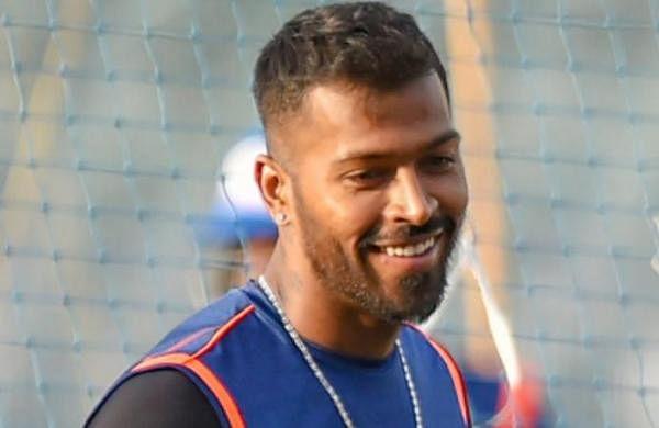 With T20 WC in mind, Mumbai Indiansnot going to rushHardik Pandya