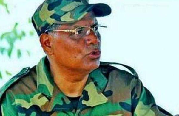 Won't mind if CM Himanta mediates in peace talks with Centre: ULFA chief Paresh Baruah