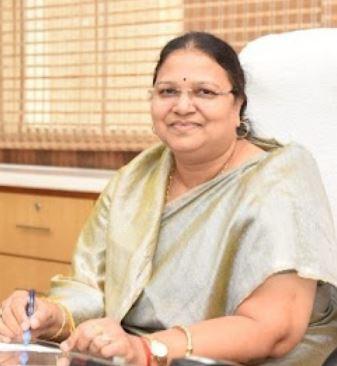 मंत्री श्रीमती भेंड़िया की पहल पर दिव्यांगजन, बुजुर्गों सहित सभी नागरिकों के लिए मेगा शिविर