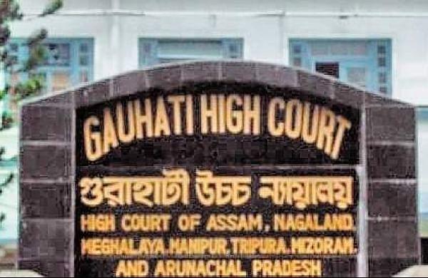 'Unfortunate. Khun jameen par gir gaya': HC on violence during Assam eviction drive