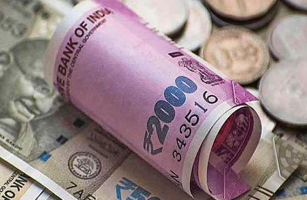 14 regional parties in India earnedRs 448 crorefrom poll bonds