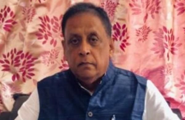 After Sonia replaces state president, Congress deserters in Tripura float new party