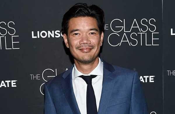 'American Born Chinese' series green lit at Disney Plus, Destin Daniel Cretton to direct