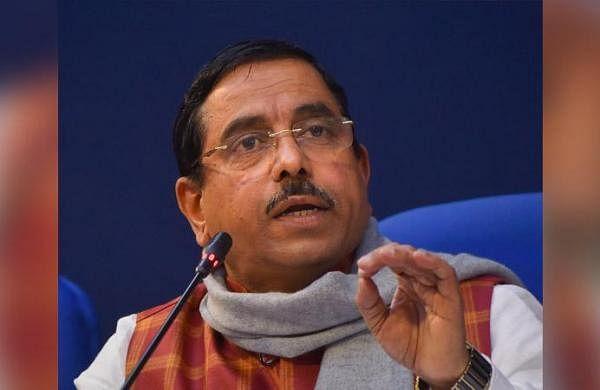 Amid crisis, union coal minister to visit SECL coalfields in Chhattisgarh