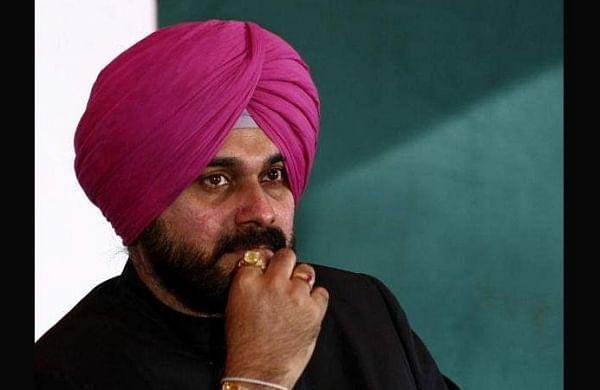 Amid turmoil in Punjab Congress, Navjot Singh Sidhu to meetVenugopal, Rawat on October 14
