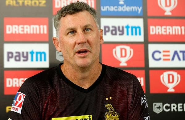 Andre Russell likely to be available for play-offs: Kolkata Knight Riders mentor David Hussey