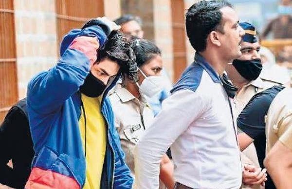 Aryan Khan linked to international drug network, involved in drug trafficking: NCB