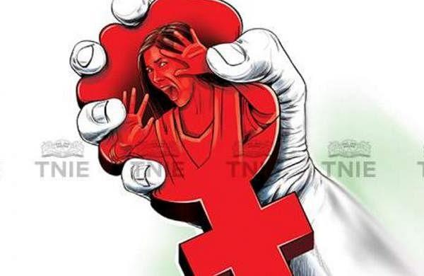 Aurangabad: NCB officer arrested for molesting woman on train