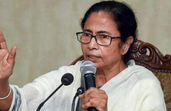 Bengal bypolls: Mamata leadingin Bhawanipore,Priyanka Tibrewal in second position