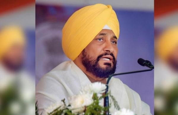 Centre must take effective measures to ensure safety of J&K residents: Punjab CM
