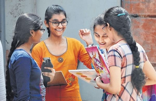 Colleges, varsities in Maharashtra to reopen from Oct 20; students must be fully vaccinated: Samant