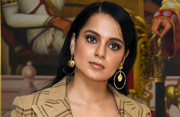 'Divorce culture is growing':Kangana Ranaut blames 'Bollywood superstar' for Samantha-Chaitanya split