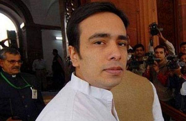 Don't forget Lakhimpur Kheri episode, take revenge through votes: RLD's Jayant Chaudhary