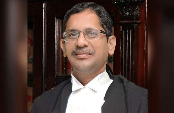 Dushyant Dave praises CJI Ramana for 'remarkable' intervention in Lakhimpur Kheri violence case